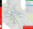 Tramwaj pojedzie na Gocław! Miasto opublikowało plany na lata 2014-2020