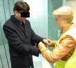 Udawał adwokata, występował przed sądem i oszukiwał klientów!