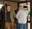Zaatakowali obywatela Ukrainy. Ukradli mu telefon i...3 złote