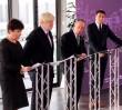Prezydent Warszawy ogłasza konkurs na najbardziej innowacyjne miasto świata