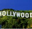 Bródno będzie miało napis jak Hollywood!