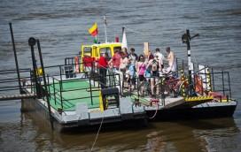 Oferta Warszawskich Linii Turystycznych