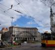 Telewizja Trwam ukarana grzywną 50 tys. zł za nawoływanie do niszczenia Tęczy