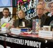 XXI Finał WOŚP odbędzie się w Warszawie!