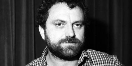Zmarł reżyser Andrzej Kondratiuk