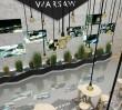 Co Warszawa zaprezentuje na Targach EXPO REAL 2015?