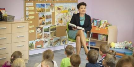 """Hanna Gronkiewicz-Waltz milczy na temat reprywatyzacji? """"To próba obrony PO"""""""