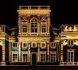 Za darmo: Mapping 3D w Wilanowie