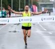 Maraton Warszawski. Zmarł biegacz, który stracił przytomność na trasie biegu