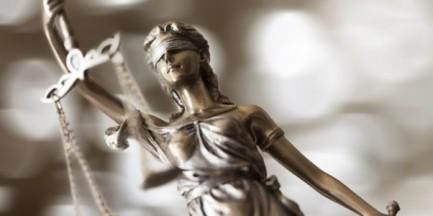 """Sąd Apelacyjny: """"Proces za cztery zabójstwa wraca do I instancji"""""""