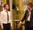 """Jak zmanipulować i doprowadzić człowieka do szaleństwa? """"Ofiara"""" znów w teatrze"""