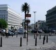 Warszawa jedzie do Cannes