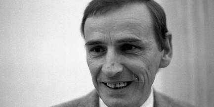 """To był sukces antykomunistycznego podziemia. 35 lat temu Radio """"Solidarność"""" nadało pierwszą audycję"""