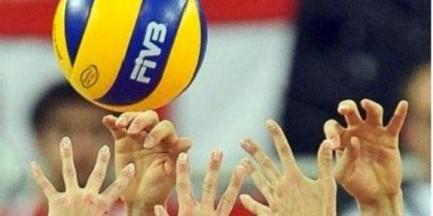 Mecz Polska-Serbia - bilety wyprzedane w cztery godziny
