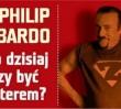 Za darmo: spotkanie z prof. Philipem Zimbardo