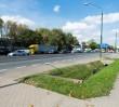 Ulica Puławska zmieni się nie do poznania. Radni przyznali 40 mln zł na przebudowę
