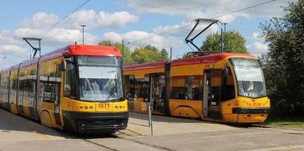 Od 1. września duże zmiany w komunikacji miejskiej