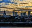 1001 wolontariuszy będzie pomagać na ŚDM w Warszawie
