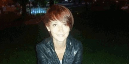 Zaginęła 17-letnia Natalia Szymańska
