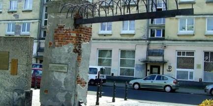 Pokażą historię katowni gestapo. Już wkrótce Dni pamięci Pawiaka w Warszawie