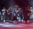 Za darmo: 3. Festiwal Orkiestr Wojskowych w Warszawie