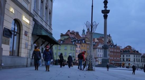 Fot. kadr z filmu/YT/Marek Młynarczyk