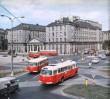 Jak zmienić Pragę?