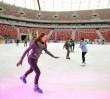 Lodowisko, curling, skatepark. Zimowy Narodowy już otwarty! [GALERIA]