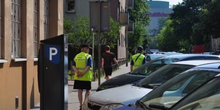 """Podniesienie opłat za parkowanie nie wystarczy. """"Nikt nie będzie płacił"""""""