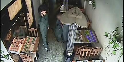 Podał się za policjanta i ukradł 40 000 zł. Rozpoznajesz tego mężczyznę?