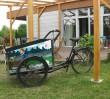 5 nowych wypożyczalni rowerów cargo! [LOKALIZACJE]