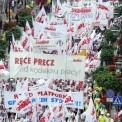 Fot. solidarnosc.gda.pl