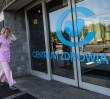 """Kolejny dzień strajku w Centrum Zdrowia Dziecka. Pielęgniarki: """"Nie ustąpimy"""""""