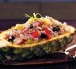 Gdzie w Warszawie zjeść po tajsku?