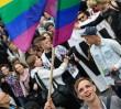 Znamy trasę Parady Równości