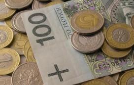 Urzędniczka oszukała na 450 tysięcy złotych!
