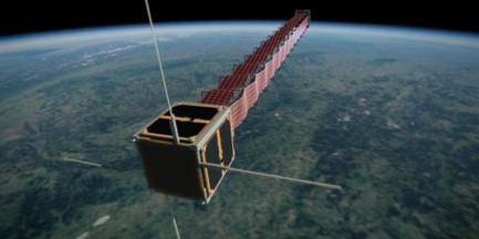 Studenci z Politechniki Warszawskiej budują kolejnego satelitę!