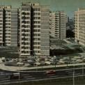Międzynarodowa / Stanów Zjednoczonych, 1976 r.