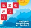 Festiwal Chorwacki na Mokotowie