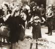 """Zdekomunizują ulice bohaterów ruchu oporu w getcie? """"Nie zgadzamy się na próbę fałszowania historii"""""""