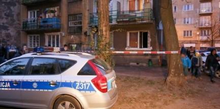 Sądowy finał głośnej sprawy na Pradze. Zabiła nożem koleżankę i podpaliła mieszkanie z dziećmi