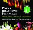 Rośliny mięsożerne w warszawskim ZOO