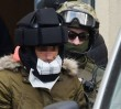"""Służba Więzienna: """"Stwierdziliśmy niedostateczną ostrożność wobec Kajetana P."""""""