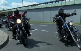 Sprawdź czy masz motoserce