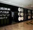 Na Krakowskim Przedmieściu stanie Niewidzialny Labirynt