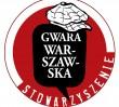 Spotkanie z gwarą warszawską w Prasowym!