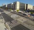 Przygotowania do otwarcia ulic nad II linią metra [WIDEO]