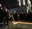 """Kaczyński: """"W ciągu dwóch lat dwa pomniki. Otworzą drogę do kolejnych"""""""