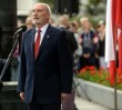 """Macierewicz: """"W stolicy powinien stanąć pomnik poświęcony Bitwie Warszawskiej"""""""