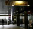 Ratusz zgadza się na nocne metro, SISKOM odradza